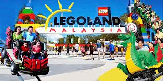Transport From Singapore To Legoland Malaysia (2)